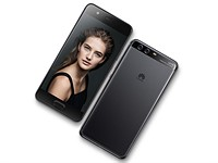 Huawei announces P10 and P10 Plus with 'Leica-style' portrait mode