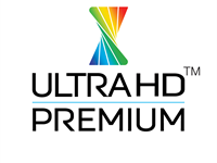 UHD Alliance sets 'premium' standards that could prompt higher-quality 4K cameras