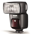 Metz announces UK availability of new mecablitz 44 AF-2 flash/video light