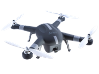 Adorama launches exclusive Aries Blackbird X10 quadcopter