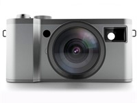 Konost full-frame digital rangefinder in the pipeline for 2016