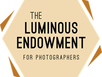 Luminous Endowment announces first round of grant winners
