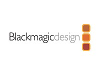Blackmagic Design will livestream tomorrow's camera, post-production event