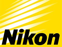 Nikon extends service advisory for D750 to include more models