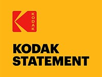 Kodak faces backlash for removing Instagram post from photographer who called China's Xinjiang region an 'Orwellian dystopia'