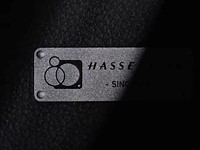 Hasselblad teases 'Beyond Classic' announcement for September 28