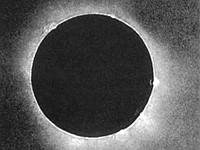 How to shoot the solar eclipse: a list of resources for photographers