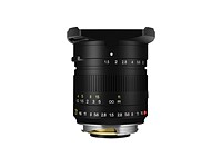 TTArtisans releases its 21mm F1.5 prime lens for Leica M-mount camera systems