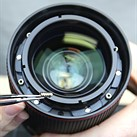 'Built like a tank where it counts' - LensRentals tears down Canon EF 35mm F1.4 L II