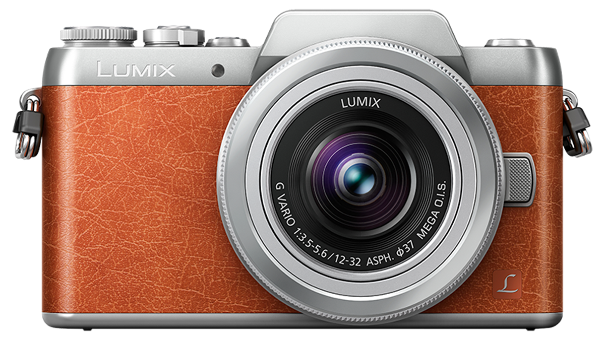 beauty centric panasonic lumix gf8 is all about the selfies digital rh dpreview com Manual Panasonic Radio Panasonic.comsupportbycncompass
