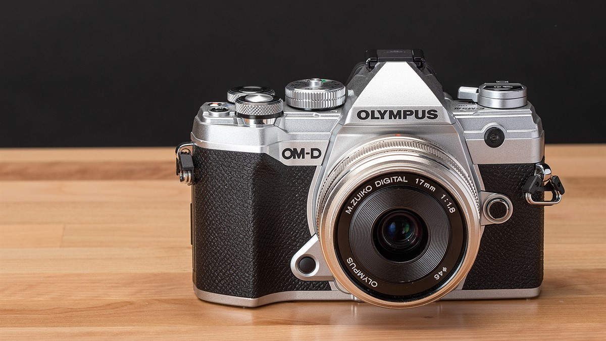 Olympus Finalizes Deal With Jip To Sell Its Imaging Business Digital Photography Review