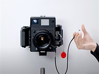 Video: Relaxing shutter sounds from 18 cameras is ASMR for photographers