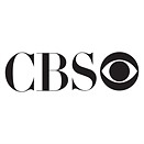 CBS sues photographer for sharing TV show screenshots on social media