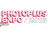 PhotoPlus Expo 2016 to offer 22 photo walks covering roster of topics