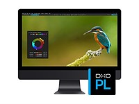 DxO PhotoLab 3 update adds keyword management for Windows, support for new cameras lenses