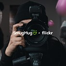 Flickr delays free account photo deletion to March 12th