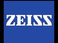 Zeiss offers full-frame E-mount 'Batis' 25mm F2 and 85mm F1.8 lenses