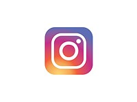 Instagram changes its policy on disabling accounts, will give users a warning first