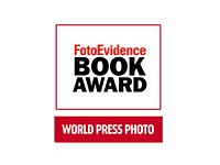 FotoEvidence and World Press Photo team up for new documentary photography award