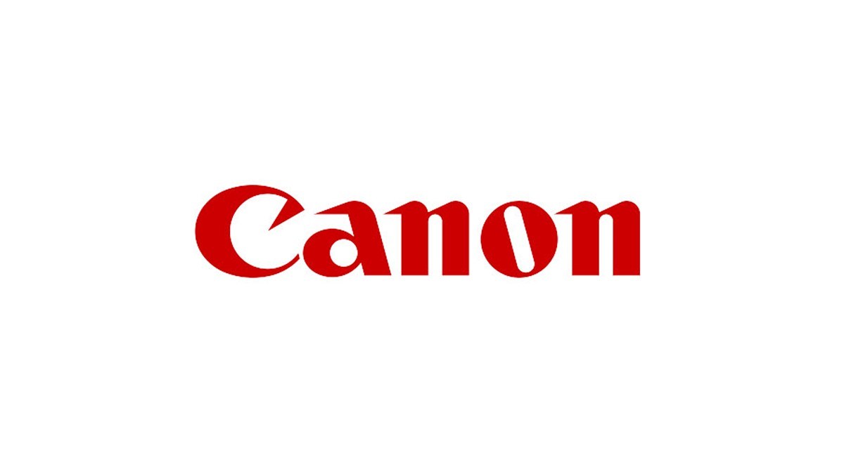 Nikkei reports Canon's profit projections are twice as bad
