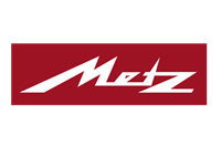 Lighting equipment manufacturer Metz files for insolvency