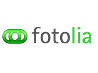 Adobe to acquire Fotolia for $800 million cash