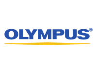 OM-D and Pen sales help bring Olympus' imaging division back to profitability