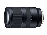 Tamron acknowledges 28-75mm F2.8 Di III RXD autofocus issue