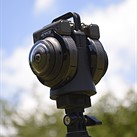 Casio launches rugged EX-FR200 camera with detachable lens unit