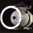 Massive $33,500 2450mm f/8 NASA lens surfaces on eBay