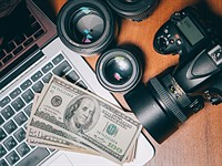 'It should cost...' The three main ways you're wrong about camera prices