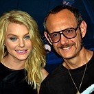 NYPD investigating Terry Richardson over sexual assault accusations