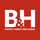 B&H Photo releases detailed statement disputing allegations it defrauded New York out of millions in sales tax