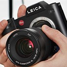 Leica releases firmware updates for its SL, CL cameras to add L-Mount lens support
