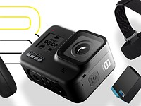 GoPro and VSCO lay off employees, change business models over COVID-19 pandemic