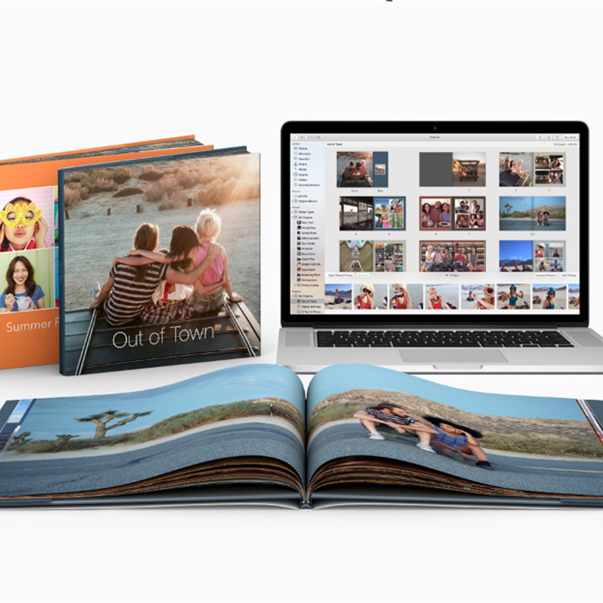 Apple Ceases Photo Print Products Recommends Third Party Apps