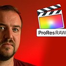 DPReview TV: ProRes Raw just got a whole lot better (thanks to a Final Cut Pro update)