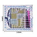 Caltech research team develops lensless camera