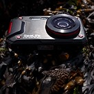The SeaLife DC2000 is the best tough camera you've never heard of