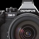 Olympus announces details of major firmware updates for E-M1 and E-M5 II coming November