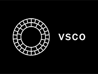 VSCO closes up shop in New York to concentrate business in Oakland