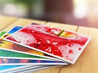 Best online printing services