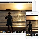 RAW Power: An iOS raw editor designed by the former Apple Aperture lead