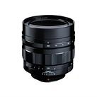 Cosina announces new Voigtlander Nokton 60mm F0.95 lens for Micro Four Thirds cameras