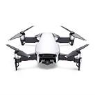 DJI announces new Mavic Air compact drone