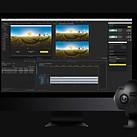 Free Insta360 Pro extension allows 'no-stitch' editing in Adobe Premiere Pro