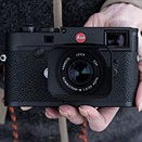 Report: 45% of Leica is up for sale, and Zeiss is interested