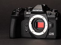 Olympus agrees to sell imaging business by the end of the year