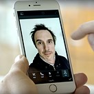 Adobe Research tackles selfie photography with new AI-powered tech