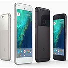 Google launches Pixel and Pixel XL smartphones with gyroscope-based video stabilization